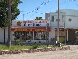 Tienda de artesanias en san carlos doroty cielu flickr - Almacenes san carlos ...