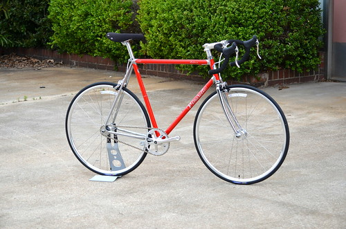 Pinarello Catena Single Speed