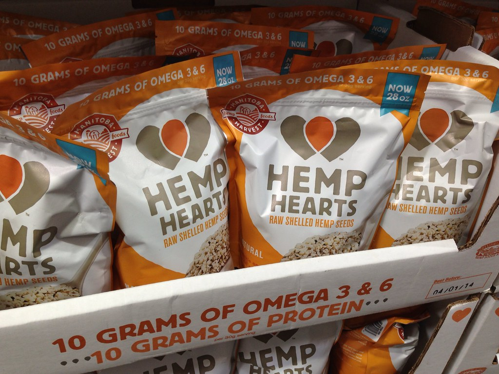 seen at costco hemp hearts not what you think at first gl flickr seen at costco hemp hearts by brownpau