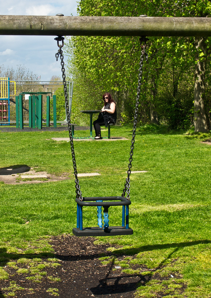 Wharton Park Durham City Cwhatphotos Flickr