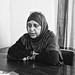 Zainab Ayan Ahmed, civil society practitioner - Somalia