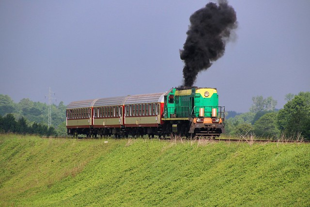 SM48-127 (2)