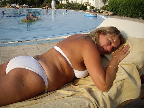 free pics of nude mature women  307213