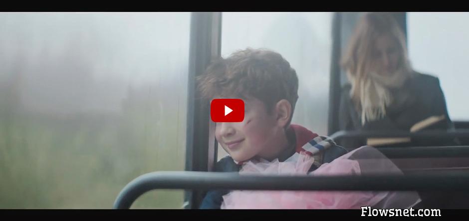EMOCIONĀLS VIDEO: PATI SVARĪGĀKĀ IR ĢIMENE.