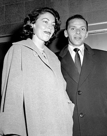Sinatra58