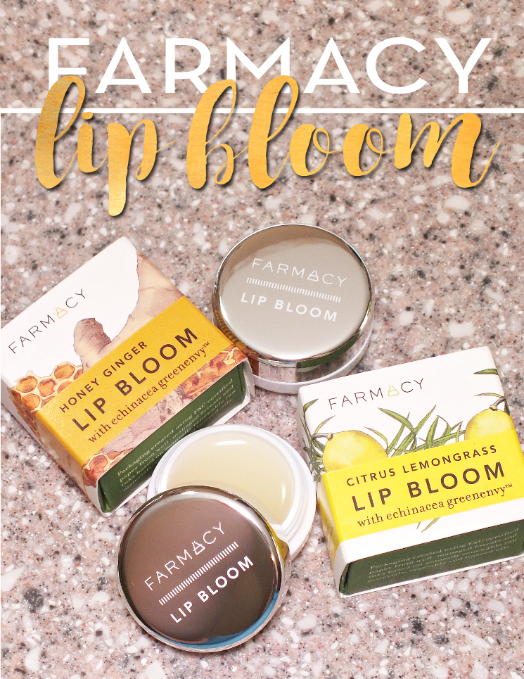 farmacy lip bloom lip balm (2)