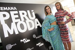 PeruModa 2013
