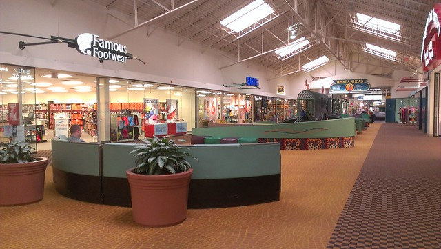 The Great Mall Of The Great Plains Olathe Kansas City Kansas Famous Footwear Carter 39 S