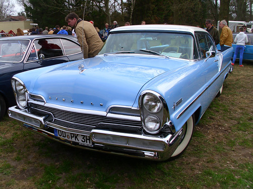Classic American Cars 1925 1975 Flickr Photo Sharing
