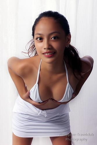 filipina Sexy girls american