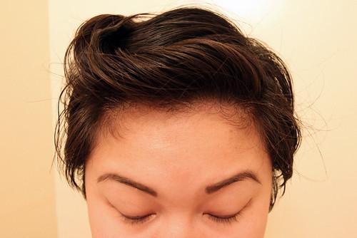 24.025/365- Hair