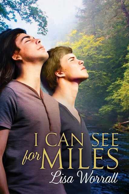 Romance Book Cover Keyboard : I can see for miles gay romance novel cover art by paul