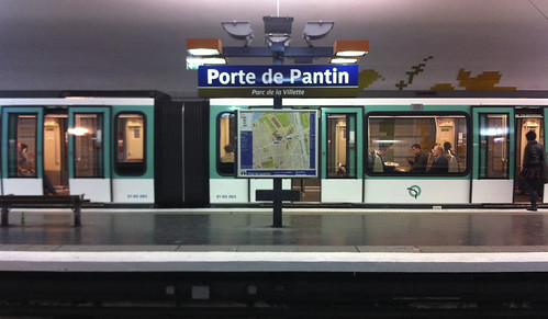 2013 04 porte de pantin 5 at the porte de pantin pl flickr