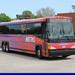 Akron Metro RTA MCI D4500 #2011