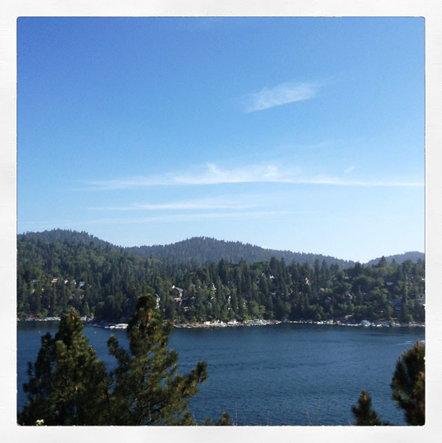 free online personals in lake arrowhead Official site of lake arrowhead, ca - comprehensive information - hotels, restaurants, activities, weather, roads, real estate, more featuring dining and lodging at the beautiful saddleback inn.