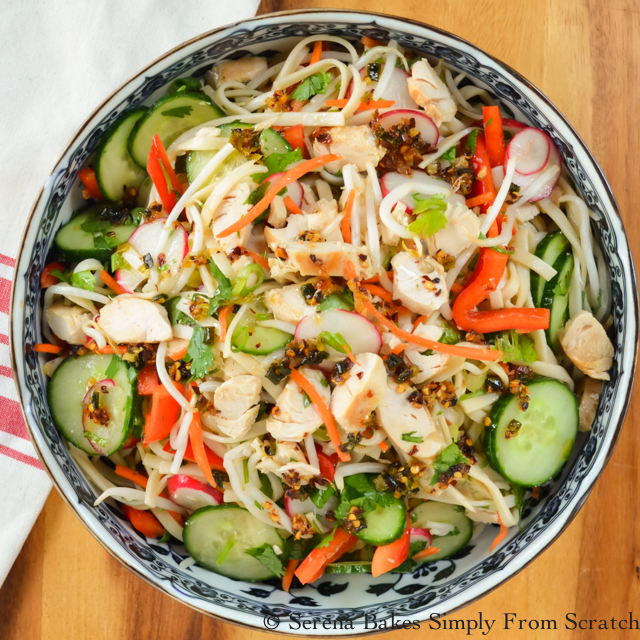 Asian-Noodle-Chicken-Vegetable-Salad-Chili-Scallion-Oil.jpg