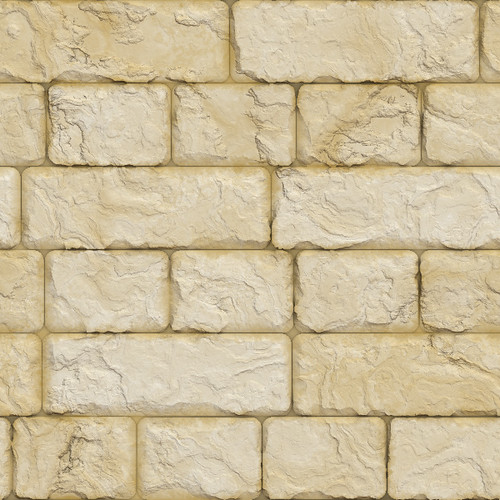 Natural Stone Suppliers London