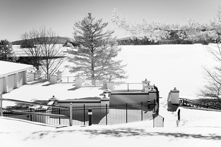 Infralake - Lake George, NY - 2013, Feb - 04.jpg | by sebastien.barre