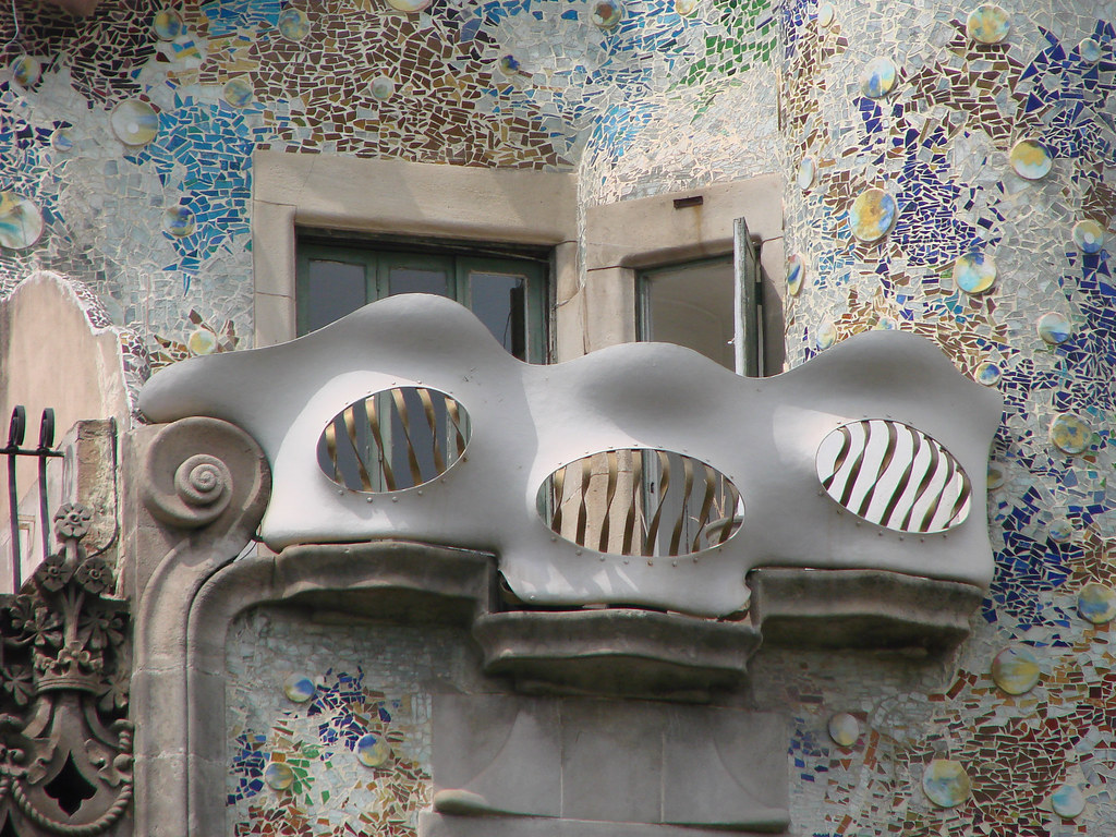 Gaudi - Casa Batlló (DSC02502).jpg