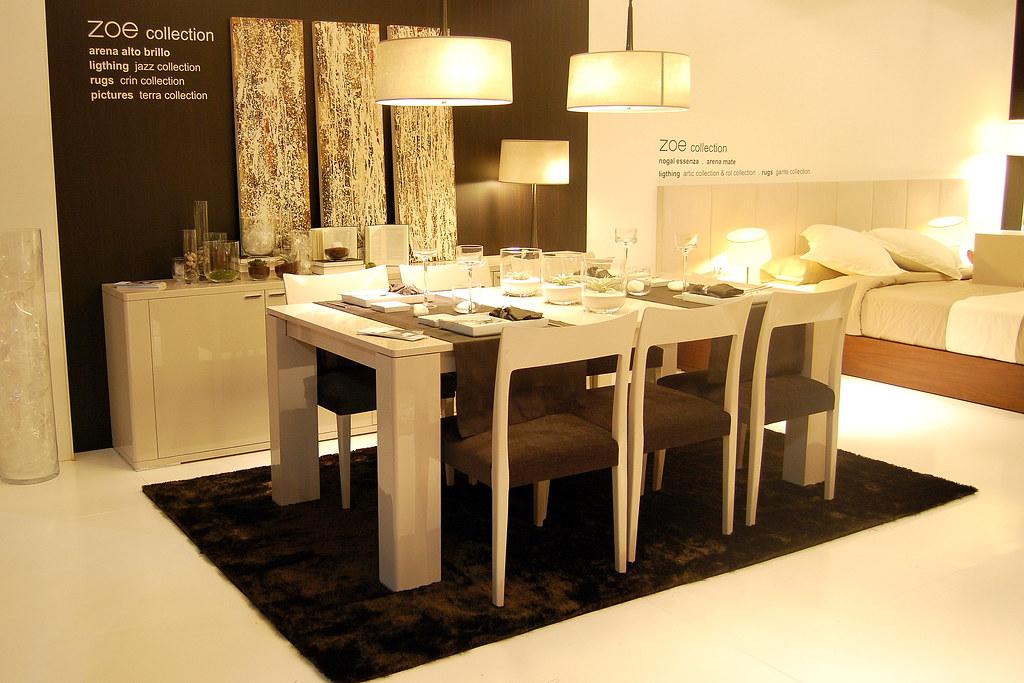 i saloni 2013 loyra mobiliario