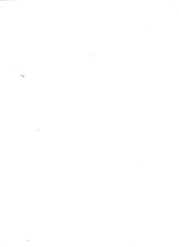 ebook پنج رساله 1971
