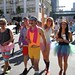 Bay_to_Breakers_2013-05-19_09-14-34
