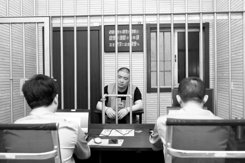 Chief of Jiangsu addicted to online games, game corruption in top 15 million 7 million
