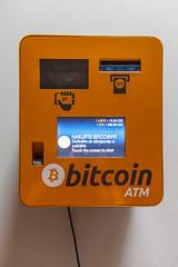 Bitcoin Billionaire Glitches