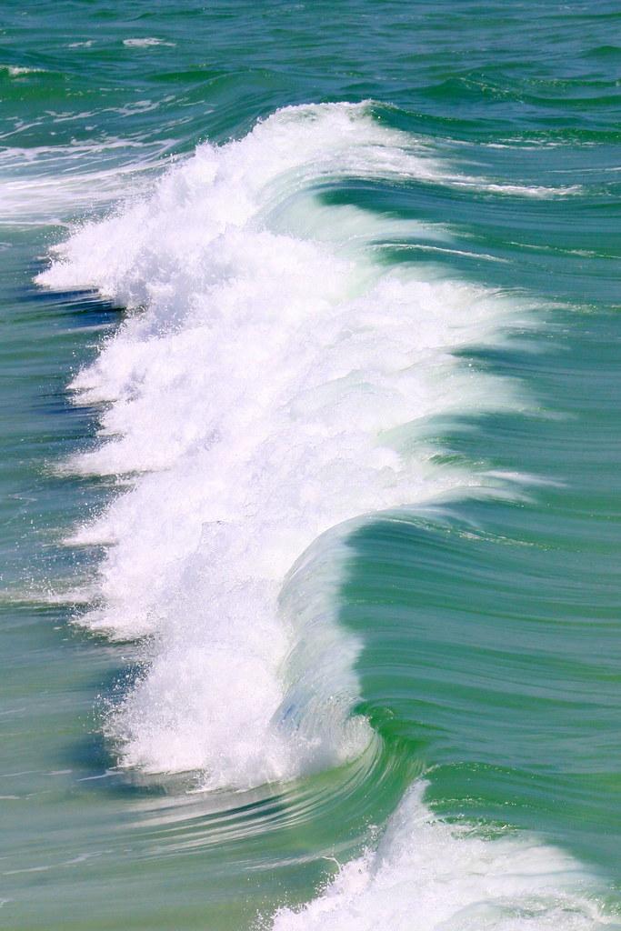 Panama City Beach Suites Beachfront