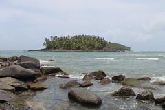 Île Saint-Joseph