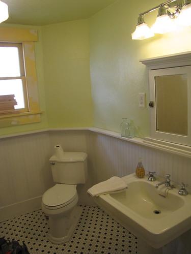 Glidden Paint Trim Door Furniture Pregnancy Issues