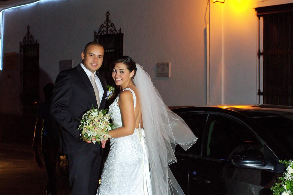 Matrimonio Religioso Biblia : Boda catolica iglesia la merced cali colombia matrimonio r