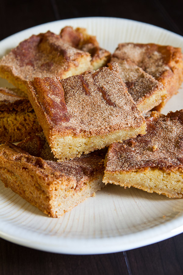 Recipe For Chess Cake Orally Gooey Butter Cake