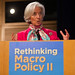 Rethinking Macro Policy II: First Steps and Early Lessons