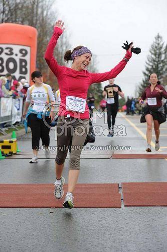 Best Half Marathon Racing Shoes