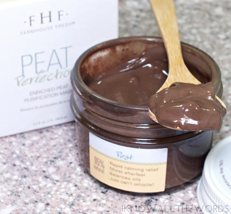 farmhouse fresh peat perfection mask (2)