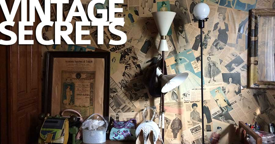vintage secrets of angelo vintage palace