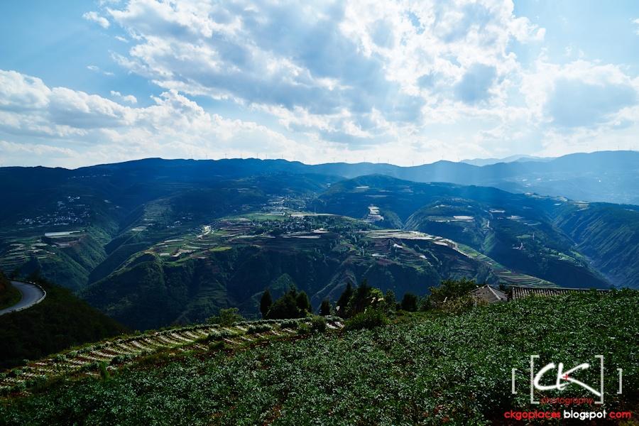 Yunnan_0063