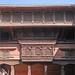 palais royal katmandou flickr photo sharing. Black Bedroom Furniture Sets. Home Design Ideas