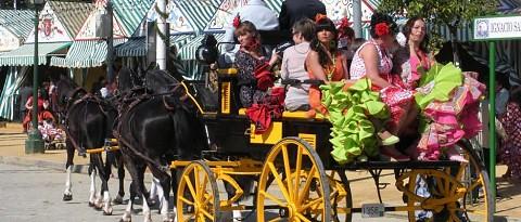 feria_de_abril_en_sevilla_carro_de_caballos_0