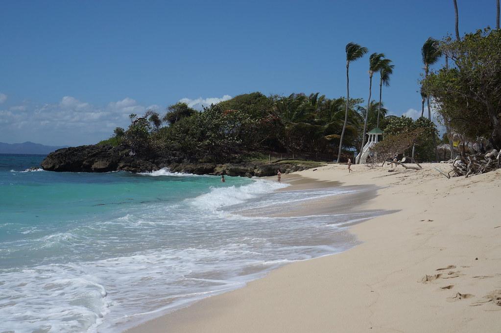 Cayo Levantado, Dominican Republic загрузить