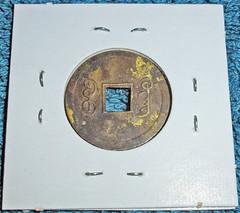 Dark Coin Gpu Mining Ltc