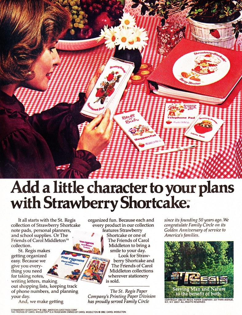 Vintage Ssc Ad Adam Weatherly Flickr