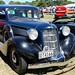 1935 CUSTOMBUILT AUBURN 653