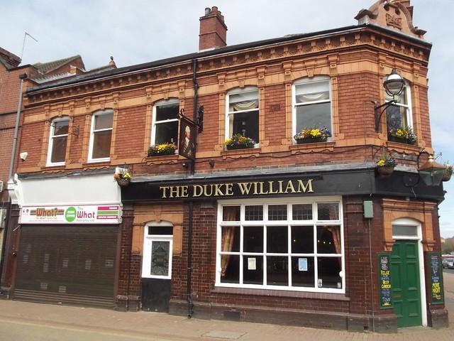 Stourbridge Pubs Restaurants