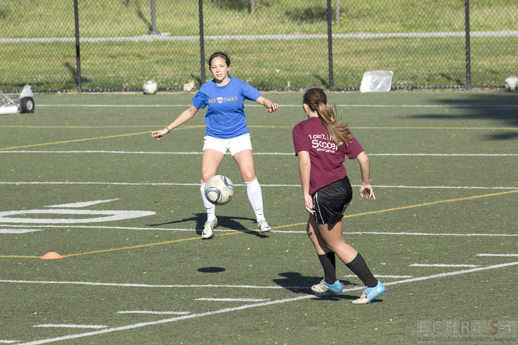 Soccer girl problems some soccer practice photos from for Soccer girl problems t shirts