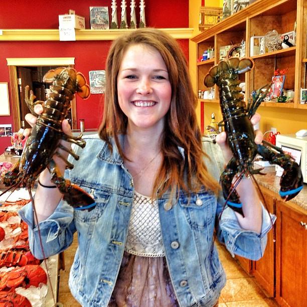 Fisherman S Daughter Restaurant Ingleside Tx