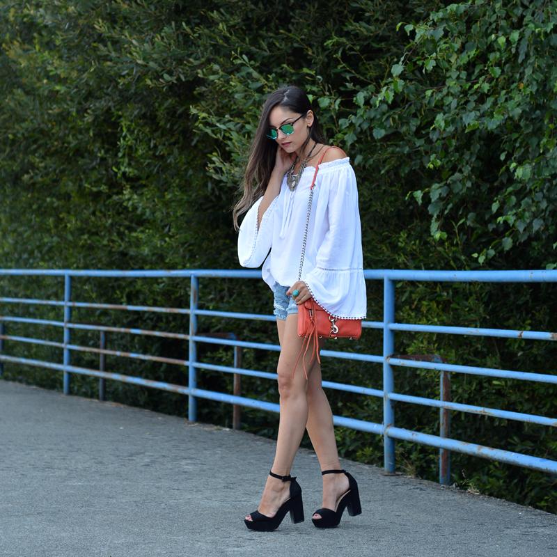 zara_ootd_lookbook_street style_sheinside_rebecca Minkoff_01