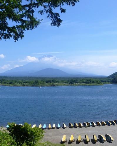 jp16-Fuji-Shojiko (9)