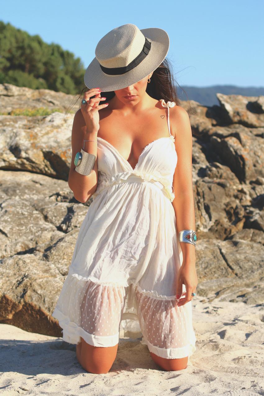 vestido-plumeti